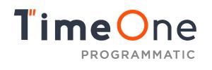 Logo_Programmatic