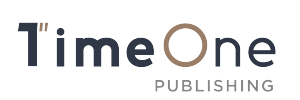Logo_Publishing
