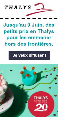 offre_thalys_fetedesperes