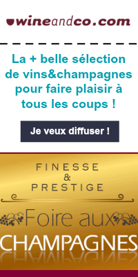 offre_wineandco_fetedesperes