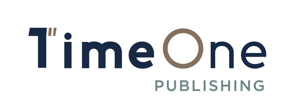 logo timeone-07