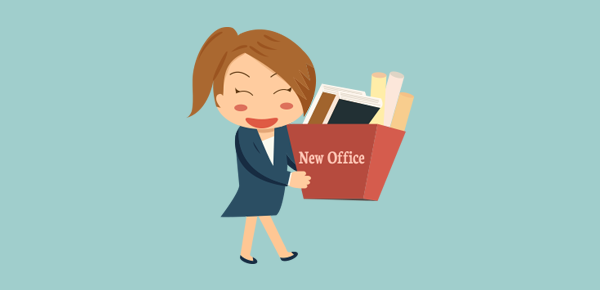 welcoming-new-employee-copy1