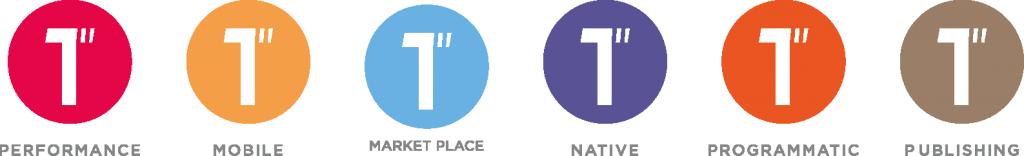 bannièe-logo
