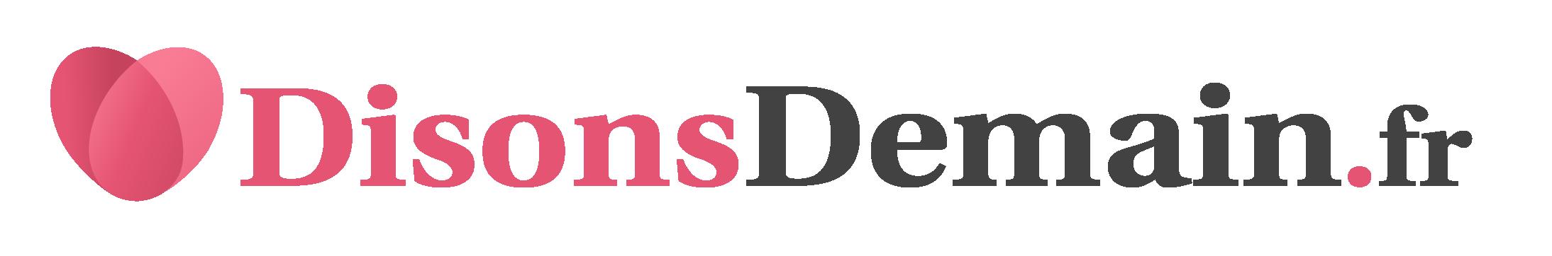 Logo-DisonsDemain