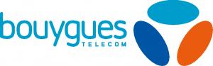 logo-bouygues-telecom
