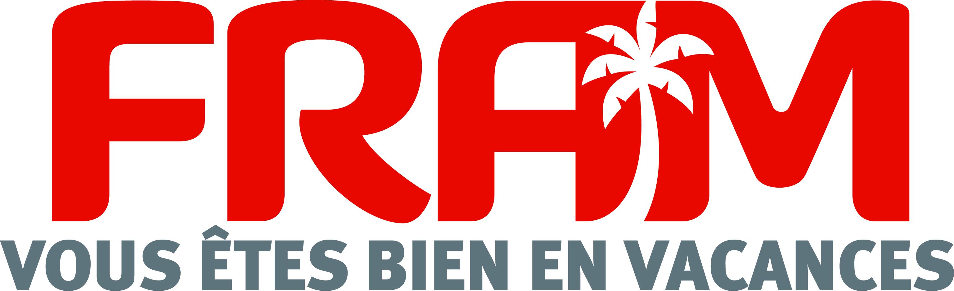 logo_fram_gris