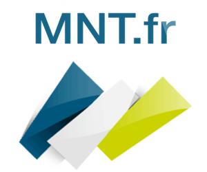 mnt-assurance-pret-immobilier