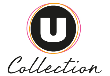 Logo_U_collection_360x250