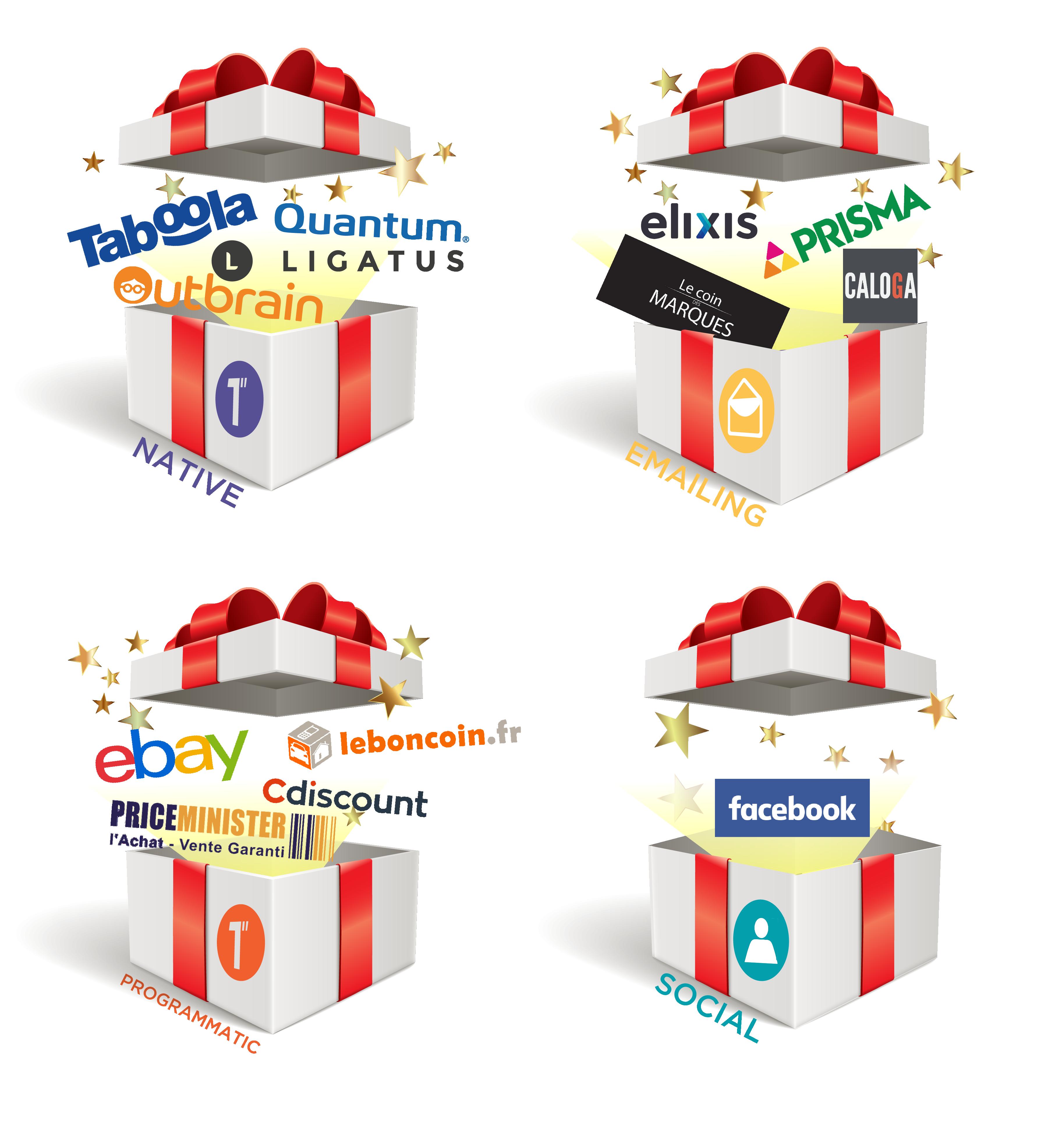 CadeauxV3-01