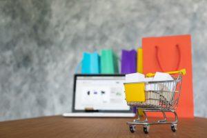 e-commerçant mode booster so chiffre d'affaires online