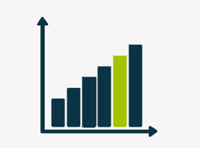 IMRG Sales index image Thumbnail 1 JPG