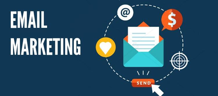 EmailMarketing_TimeOne