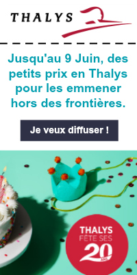offre_thalys_fetedesperes