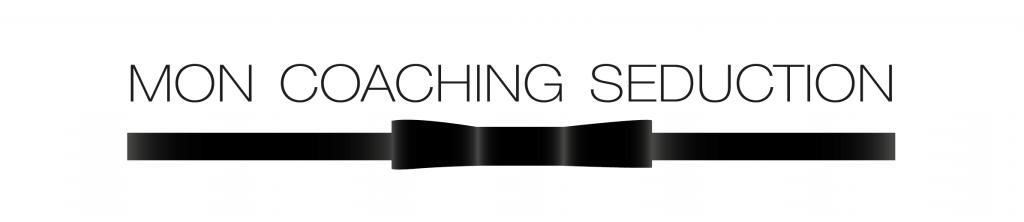 logofinal-1