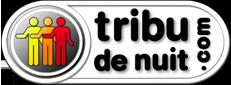 logo-tribudenuit