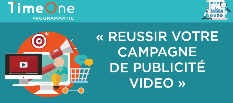 campagne video