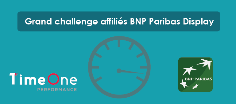 postblog challenge bnp-01
