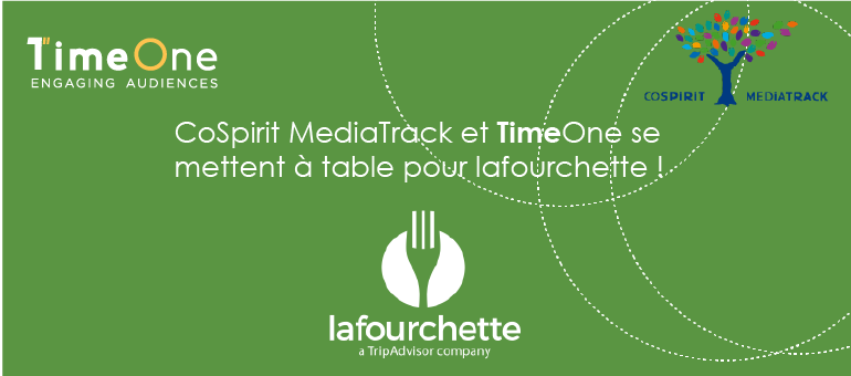 header lafourchette2-02