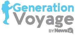 generation-voyage