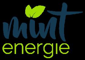 logo_mint-energie