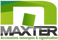 logomaxter