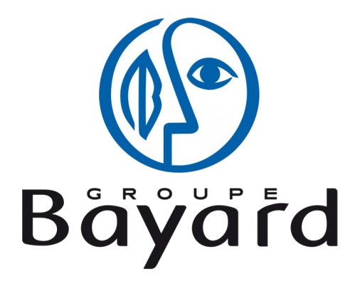 interview GroupeBayard